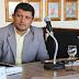 Vereador Derisvan cobra a realização dos campeonatos esportivos em Trindade