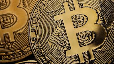 Web Bitcoin Gratis Bagi Pemula