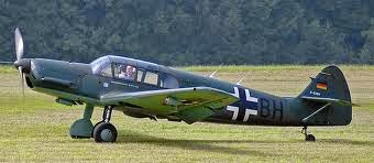 Lentokoneen Polttoaine