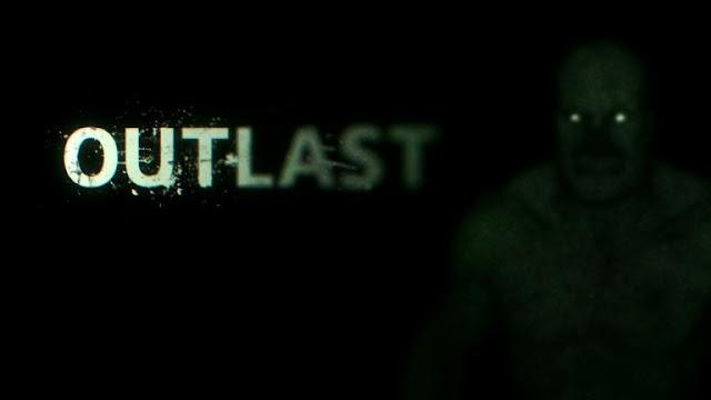 رسميا إصدار Outlast و Outlast 2 قادم لجهاز Nintendo Switch في عام 2018