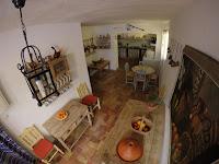 Casa rural estilo 3