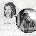 Playlist: Grace VanderWaal & Lucy Rose