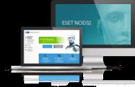 سريالات تفعيل تطبيق وبرنامج الحمايه Serial ESET NOD32 ...