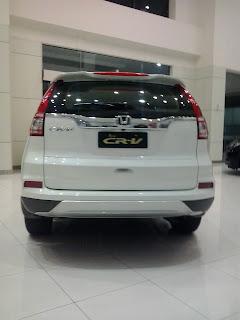 Dealer Mobil Honda Pebayuran, Bantarjaya, Bantarsari, Karang Harja, Karanghaur, Karangjaya, Karangpatri, Karangreja, Karangsegar, Kertajaya, Kertasari, Sumbereja, Sumbersari, Sumberurip
