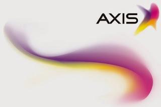 Cara Transfer Kuota Axis ke Sesama, XL dan Operator Lain Terbaru 2018