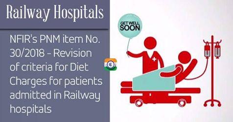 Railway-Hospitals-NFIR