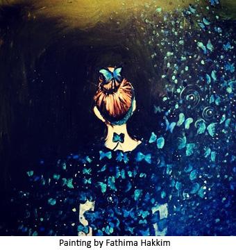 Painting_Fathima