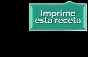 ROSCÓN DE REYES RELLENO DE NATA VEGETAL