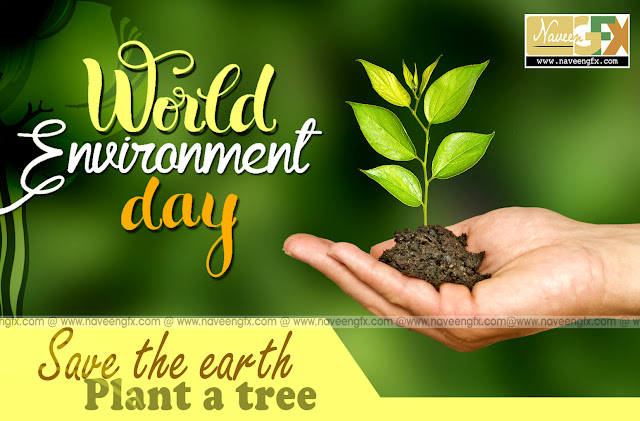 planting-tree-quotes-world-environment-day-slogans-quotes-greetings-posters-naveengfx.com