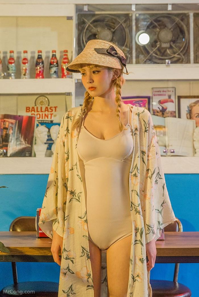 Image Lee-Chae-Eun-Terry-Hot-Thang-4-2017-MrCong.com-011 in post Người đẹp Lee Chae Eun và Terry trong bộ ảnh nội y, bikini tháng 4/2017 (56 ảnh)