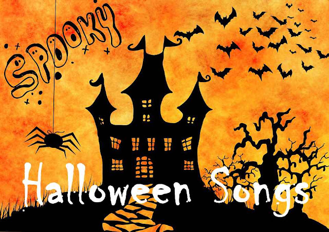 halloween-songs-and-music