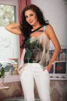 bluza-eleganta-pentru-femei-raspberry-2b