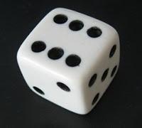 Probabilidade-lancamento-de-dados