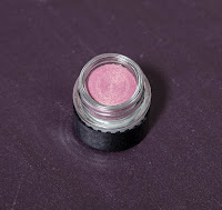 https://www.avon.com/product/mega-metals-cream-eyeshadow-56755?rep=carnold