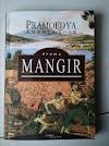 Drama Mangir - Pramoedya