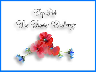 http://theflowerchallenge.blogspot.in/2017/09/the-flower-challenge-picks-for-month-of.html