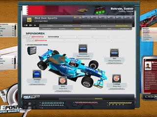 Pole Position 2012 (PC)