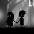 5 Cara melewati Rintangan-Rintangan sulit di game Limbo