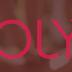 JOLYY TGE