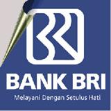 Lowongan Kerja Desember di Bank Rakyat Indonesia (BRI) Terbaru 2014
