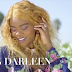 Download New Video : Queen Darleen -Touch { Official Video }