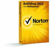 Norton Antivirus 2012 License Key, Full Version, Free Download With Activation Code