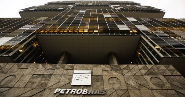 Petrobras divulga Processo Seletivo com 954 vagas de níveis médio e superior
