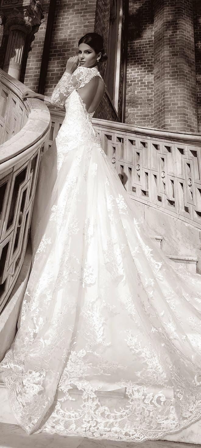 amazing luxury wedding dress luxury wedding dresses Amazing Luxury Wedding Dress Collection