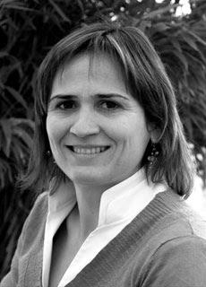 Dra. Sonia Souto Camba