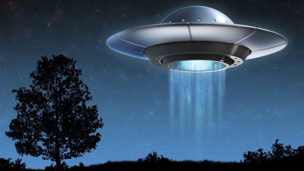 Isterinya Pregnant 37 Minggu Mengidam Nak Naik UFO.. Apa Yang Lelaki Ini Lakukan Mmg WIN !!