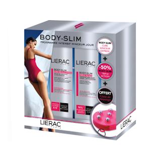 http://skin.pt/corpo/fitness-e-emagrecimento/flacidez/lierac-body-slim-programa-intensivo-adelgacante-dia-100-200ml?acc=9cfdf10e8fc047a44b08ed031e1f0ed1