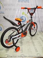Sepeda Anak Family Inferno Boy 18 Inci