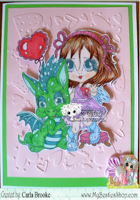http://www.mybestiesshop.com/store/p6841/Instant_Download_My_Besties_Adorbs_Dragons_Doll_5___.html