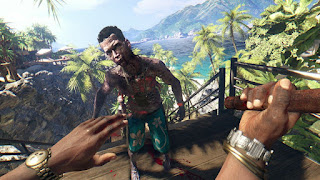 Dead-Island-Definitive-Edition-Free-Download-Screenshot1