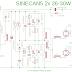 sinecan5
