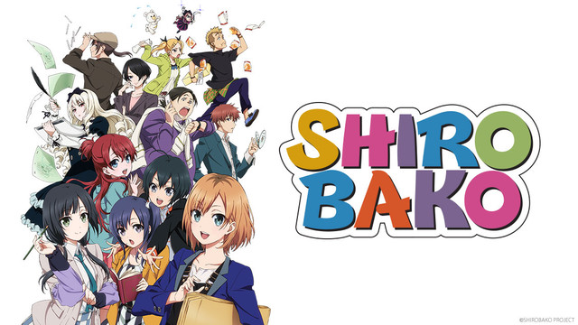 Download Shirobako BD Subtitle Indonesia Batch Sub Indo BatchminiHD3gpmp4 480p720p