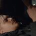 """""""I Infiltruari"""" Sonte do te ndqini,Ndërsa Sarpin e zë gjumi me fotogranë e vëllait të tij..."""