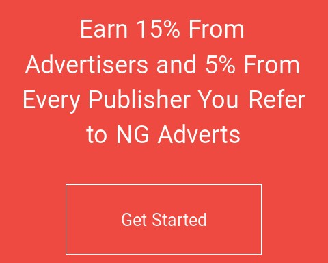 NgAdverts Review: Highest paying Pay per Click affiliate