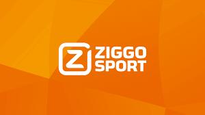 جديد قنوات ZIGGO SPORT