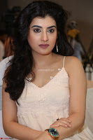 Archana in lovely pale deep neck Evening Gown Spicy Pics ~  Exclusive 003.JPG