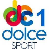 DolceSport 1 Online