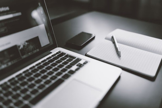 كيف تمتلك موقع ناجح على الانترنت