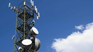 Telcos move to secure USSD transaction channel