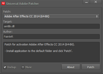 Buy Illustrator CC 2014 64 bit