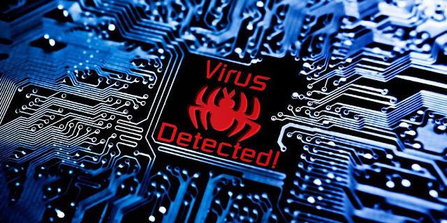 افضل مواقع فحص الفيروسات اون لاين Free Online Virus Scan