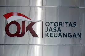 Fungsi Otoritas Jasa Keuangan atau OJK dalam pengawasan terhadap perusahaan pembiayaan  leasing terkait pinjaman dana tunai
