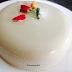 Receita de queijo de semente de girassol