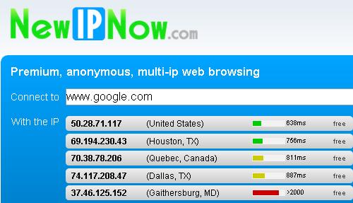 Security Cyber Websites Best
