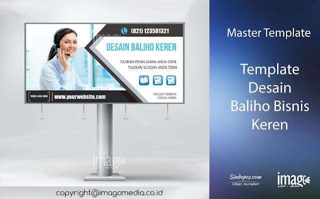 download-desain-baliho-iklan-bisnis-keren