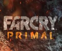 Всё об игре Far Cry Primal: первый трейлер на русском, дата выхода, обзор, новости, платформы